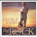 George Jones - The Rock: Stone Cold Country 2001
