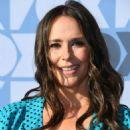 Jennifer Love Hewitt – Fox Summer TCA All-star Party in Beverly Hills - 454 x 601