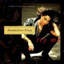 Jasmine Guy - Try Me