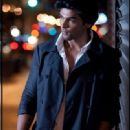 Model and Actor Kushal Tandon photoshoots