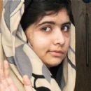 Malala Yousafzai - 454 x 283