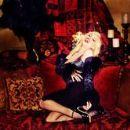 Kathy Lester - 250 x 166