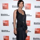 Padma Lakshmi Bloomberg Businessweek 85th Anniversary Celebration In New York