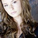 Caitlin Harris - 300 x 450