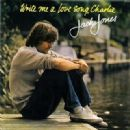 Jack Jones - Write Me A Love Song, Charlie