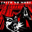 Faith No More - King For A Day / Fool For A Lifetime