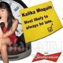 Kalika Moquin - 454 x 282