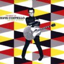 The Best Of Elvis Costello - The First 10 Years