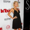 Paris Hilton - In Touch Weekly's Summer Stars Party In Los Angeles