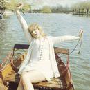 Helen Mirren - 454 x 640