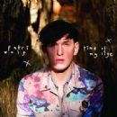 Patrick Wolf - Time Of My Life