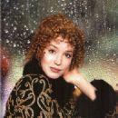 Anna Samokhina - 454 x 510