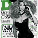 Paula Vázquez - 454 x 599