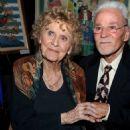 Gloria Stuart Passes Away At 100 Years Of Age