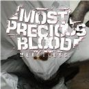 Most Precious Blood - Merciless