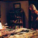 Mark Ruffalo and Laura Dern in Warner Independent's We Don't Live Here Anymore - 2004