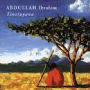 Abdullah Ibrahim - Tintinyana