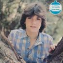 Jimmy Baio - 454 x 593