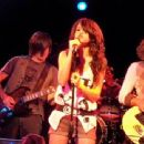 Concerts & Performances > @ The Roxy - Hollywood, CA
