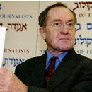 Alan M. Dershowitz