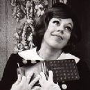 Fade Out Fade In, 1964 Broadway Musical Starring Carol Burnett