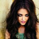 Aishwarya Rai Bachchan's photoshoot for Noblesse India