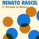 Renato Rascel - É arrivata la bufera