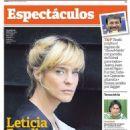 Leticia Brédice - 454 x 643