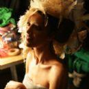 """America's Next Top Model"" (2003)"