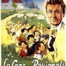 Films directed by Jean Dréville