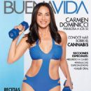 Carmen Dominicci - 454 x 600