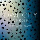 Aloe Blacc songs