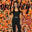 Victoria Justice- Lord & Taylor Stamford Grand Re-Opening Celebration - 454 x 683