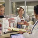Grey's Anatomy S04E02 - 454 x 302