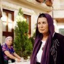 Benim Adim Melek - Episode 01