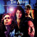 """""""The Asylum"""" 2000"""