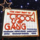 Steppin' Out: The Very Best of Kool & The Gang