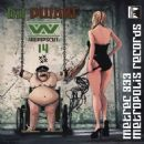 Wumpscut - DJ Dwarf 14