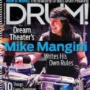 Mike Mangini - 454 x 600