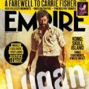 Logan - 454 x 589