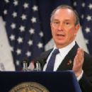 Michael Bloomberg - 454 x 313