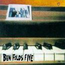 Ben Folds - Ben Folds Five