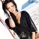 Lana Tailor - 403 x 604