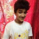Faisal Khan (TV actor)