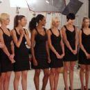 """America's Next Top Model"" (2003) - 454 x 302"