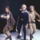 Battlestar Galacticca 1977 - 264 x 289