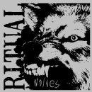 Ritual Album - Wolves