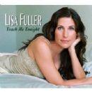 Lisa Fuller - 300 x 300