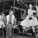 Carousel (1956) movie - 454 x 355