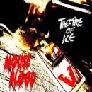 Theatre Of Ice Album - Mouse Blood
